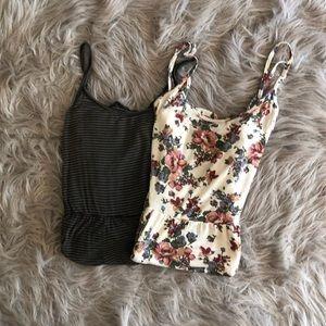 Brandy Melville Dress Bundle